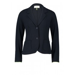 Klassischer Blazer by Cartoon