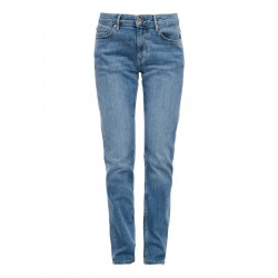Regular Fit: straight leg jeans by s.Oliver Red Label