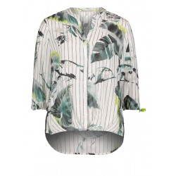 Casual-Bluse by Betty & Co