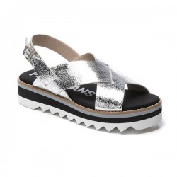Sandals by Pepe Jeans London