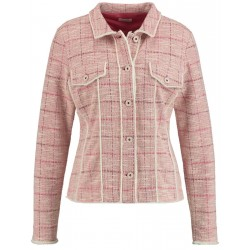 Blazer jacket by Gerry Weber Collection