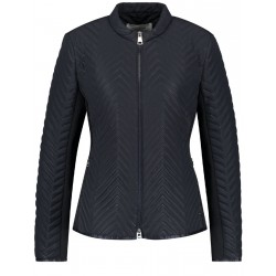 Jacke by Gerry Weber Edition