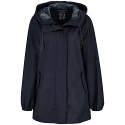 Windcheater with a hood by Gerry Weber Edition