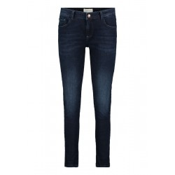 Skinny fit jeans by Cartoon