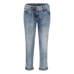 Sommerjeans by Betty Barclay