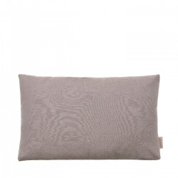 Cushion cover CASATA (60x40cm) by Blomus