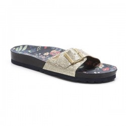Mules by Pepe Jeans London