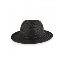 Chapeau by Scotch & Soda
