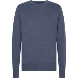 Organic cotton sweater by Tommy Hilfiger