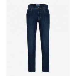 Straight: Jeans Cadiz by Brax