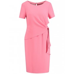Robe by Gerry Weber Collection