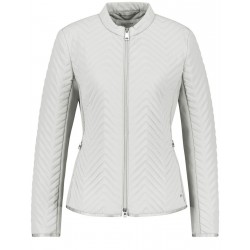 Jacket by Gerry Weber Edition