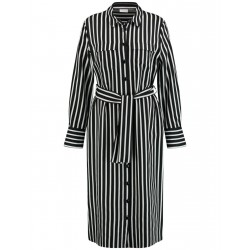 Kleid by Gerry Weber Collection
