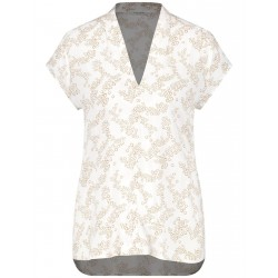 Blouse by Gerry Weber Edition