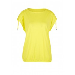 O-Shape-Shirt by s.Oliver Red Label