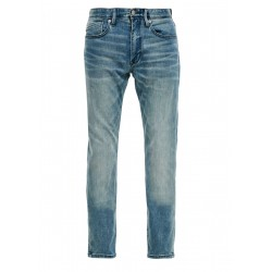 Stretchjeans by s.Oliver Red Label