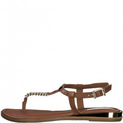 Sandalen by s.Oliver Red Label