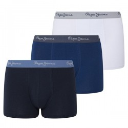 Boxer shorts by Pepe Jeans London
