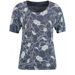 Pull manches courtes by Gerry Weber Casual