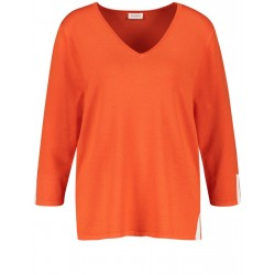 Pull by Gerry Weber Collection