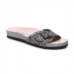 Sandales by Pepe Jeans London