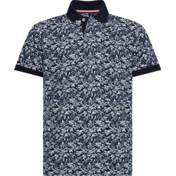 Regular Fit Poloshirt by Tommy Hilfiger