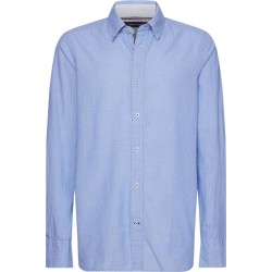 Chemise by Tommy Hilfiger