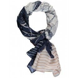 Scarf by Gerry Weber Casual