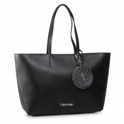 Shopper by Calvin Klein