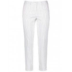 Best4me 7/8 trousers by Gerry Weber Edition