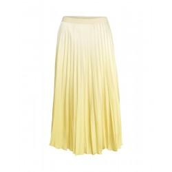 Pleated skirt Ranina by Opus