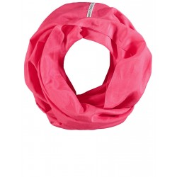 Cotton/silk snood by Gerry Weber Casual