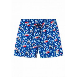 Swimming trunks by Colours & Sons