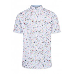 Chemise by Colours & Sons