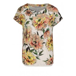 Casual-Shirt by Betty & Co