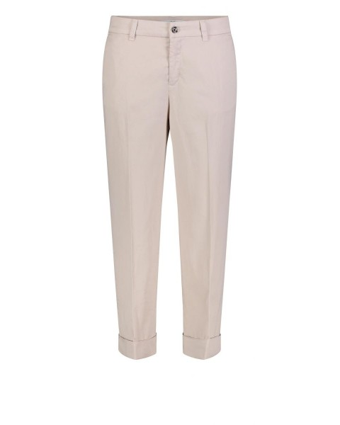 Trousers by MAC