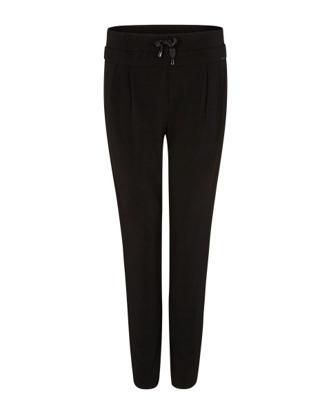 Tracksuit bottoms by Comma
