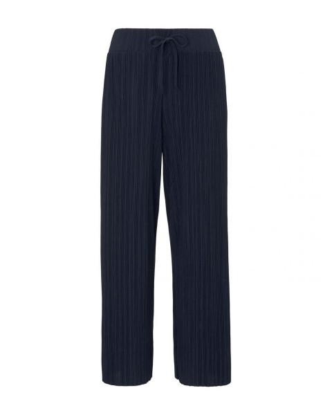 Pleated Culotte trousers by Tom Tailor Denim