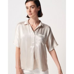 Shirtbluse Zaro by someday