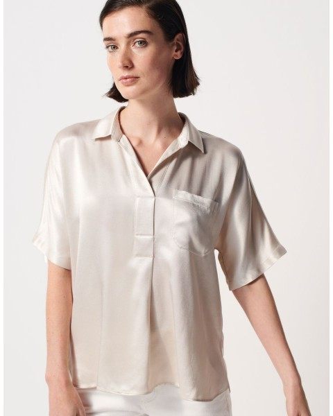 Shirt blouse Zaro by someday