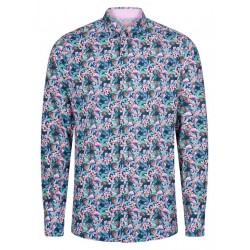 Modern Fit : shirt by Colours & Sons