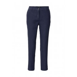 SKREA trousers made from pure linen by Marc O'Polo