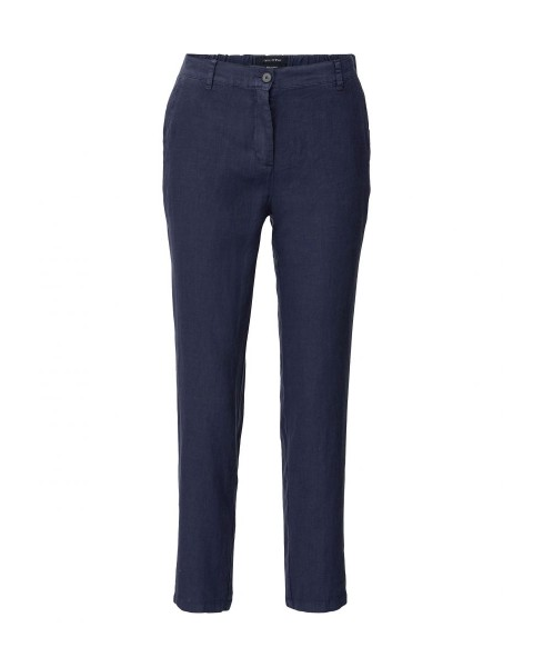 SKREA trousers made from pure linen