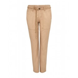 cargo pants Melia by Opus