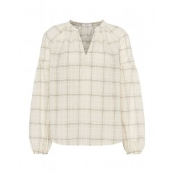 Bluse Flona by Opus
