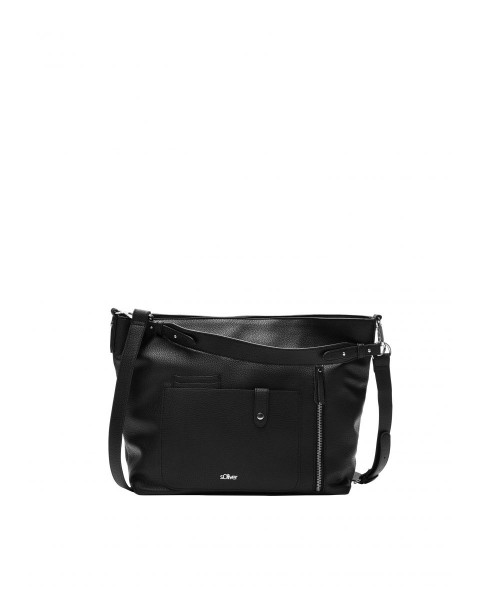 Bag by s.Oliver Red Label