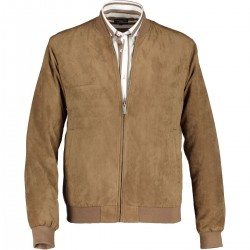 Veste by State of Art