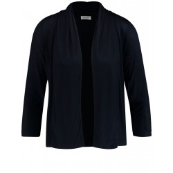 Jersey jacket by Gerry Weber Collection
