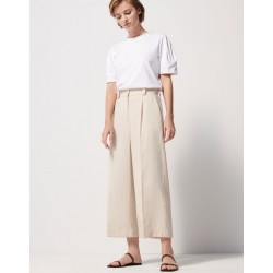 Culottes Cielo by someday