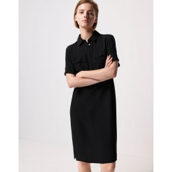 Shirt dress Quinton by someday